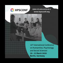 label-hpsconf-edit
